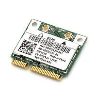 DW1510 BCM94322HM8L Wireless 300Mbps Half Mini PCI-E Wlan Wifi Network Card