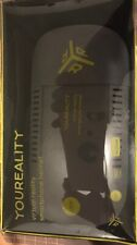 IJoy Virtual Reality Headset