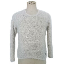 MAGLIONE VINTAGE BAMBINA PEPE JEANS TG.12/152 ART.6251