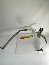 1999-2002 SATURN S SERIES REAR MUFFLER CLAMP AND HANGER NEW GM # 21013123