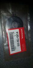 Honda Seal Tiller 91253729003