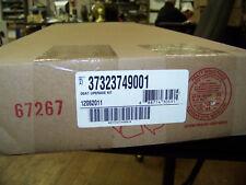 Dgat Upgrade Kit Model No. 37323749001