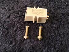 Technics EPC-270/II Cartridge Only