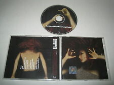 TORI AMOS/FROM THE CHOIRGIRL HOTEL(ATLANTIC/7567830952)CD ALBUM