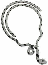 "Lab-Created Round 16 - 17.99"" Fine Necklaces & Pendants"