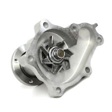DNJ Engine Components WP616 New Water Pump