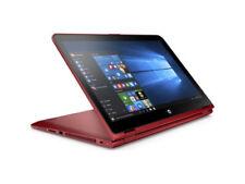 Portátiles y netbooks HP 2 GHz o más con 1TB de disco duro