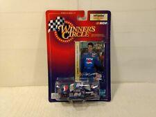 Jeff Gordon Winner's Circle Lifetime Series 1999 Pepsi Chevrolet Monte Carlo