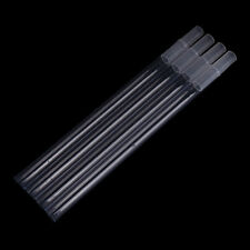 4pcs Plastic Sticks Pole For Balloon Arch Column Base Stand Wedding Decor FG