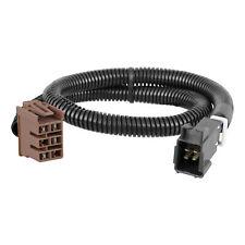 Curt Trailer Brake Controller Harness x 51352