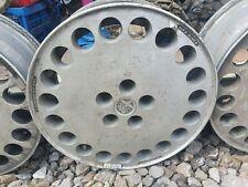 Alfa Romeo 75 Wheels