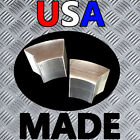 x1 Ford 4.6L & 5.4L F150 F250 Expedition 3v 3 Valve Cam Phaser LockOut Kit Fix