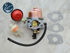 OEM Carburetor For MTD Cub Cadet Troy Bilt 951-12705 951-10974 951-10974A Primer