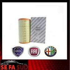 FILTRO ARIA ORIGINALE 51874053 FIAT BRAVO II DELTA III