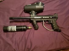 Tippmann Cyclone Feed System Paintball Marker
