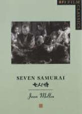 Seven Samurai [Bfi Film Classics]