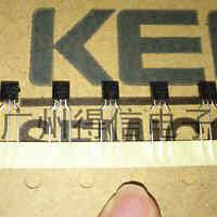 5PCS KTA1268-GR Encapsulation:TO92,