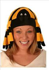 Bumble Bee Hat Animal Book Week Kids Funny Fancy Dress Costume Accessory P5480
