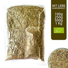 Thymian gerebelt, Kräuter Tipp 1A Premium Qualität,