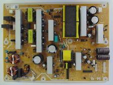 "PANASONIC 42"" TC-P42X5 TC-P42ST30 N0AE6KK00001 Power Supply Board Unit"