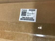 CANON DEVELOPING ASSY FM4-5429-000 GENUINE CANON FACTORY SEALED