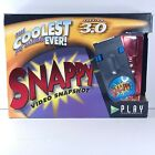Snaply+Video+Snapshot+3.0+video+card+adapters+old+cameras+PC+windows+
