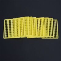 Yellow Boilie Stopper Stops Carping Lure Fishing Tools Fishing Tackle Bait Rod