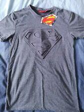 *-*-* Men's Superman T Shirt BNWT Small *-*-*