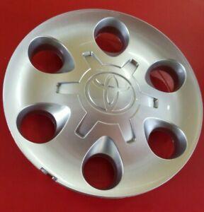 2000-04 Toyota Tundra Sequoia Tacoma Wheel Center Cap 1 PIECE Free Shipping NEW
