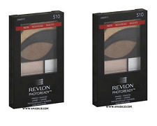 (2-PACK) Revlon PhotoReady Primer + Shadow, Graffiti 510 - 0.1 oz