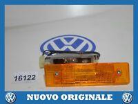 Direction Indicator Left Turn Signal Original VW Passat 82