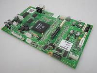 OKI Ersatzteil 253332076 - Mainboard / Motherboard / Platine für OKIFAX170, NEU