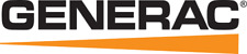 GENERAC 0E25480ESV/0E2548 KIT CARB W/ADAPTER HARNESS