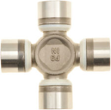 Universal Joint-Life Series(SPL) Spicer 5-1310X