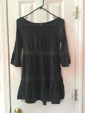 American Eagle Outfitters Women/Junior Dress - Size S/P