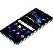 Teléfonos móviles libres Huawei 4 GB