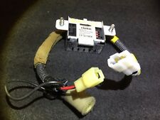 SAAB 9-2X Subaru Impreza 2.0i ECU Antenna Amplifier Clarion NSA-171-200 17122986