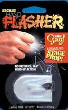 Loftus lf-0277 Hand Flasher ($5.76 @ 14 min) 099996006455
