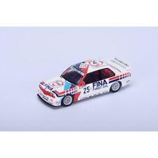 SPARK BMW E30 M3 #25 Winner 24h SPA 1990 Cecotto - Giroix - Oestreich SB068 1/43