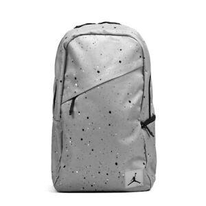 Nike Air Jordan Mashup Retro1 Wing or Pivot Pack Backpack or Crossover or Mini