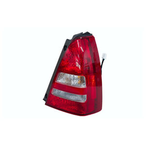 Tail light for Subaru Forester SG 06/2002-06/2005-RIGHT