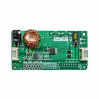 14-37 Inch LED Lamp Step Up Driver Board LCD TV Constant Current Backlight