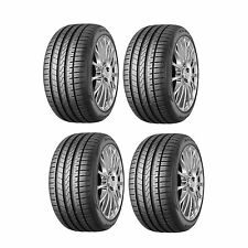 4 x 255/45/18 103Y XL (2554518) Falken FK510 High Performance Road Tyres