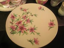 "Lenox Peachtree 10-1/2"" Dinner Plate"