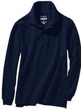 George Boys' School Shirt 2-16 Years