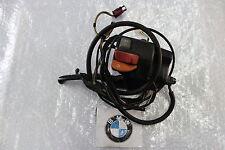 BMW K 1200 RS Interrupteur Pompe d'embrayage Cylindre Levier li. #R5540