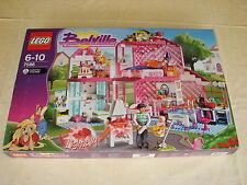 LEGO Belville Baukästen