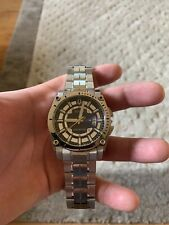 Bulova Precisionist 96B131 Wrist Watch for Men