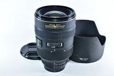 Nikon Zoom Nikkor AF-S 28-70mm f/2.8D IF ED ~NICE~ NO SQUEAK