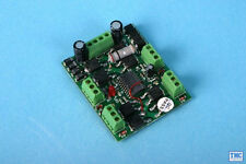 DCC30 Gaugemaster DCC Accessory Decoder for four accessories